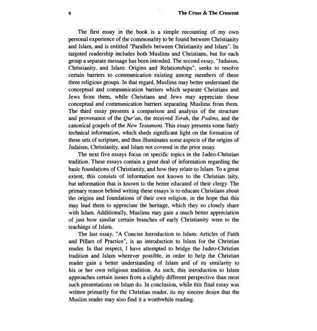 christianity essay christianity in essay