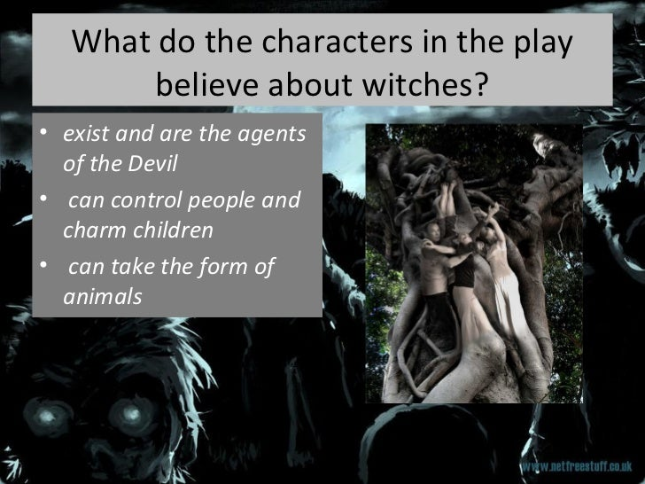 witches and what people think about How widespread is belief in magic, sorcery, and witchcraft  and what do people believe it can do  they wanted the enemy to think that they were being attacked.
