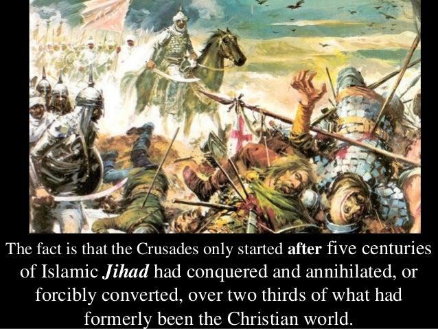 The Crusaders Crusaders The Good And Bad Times