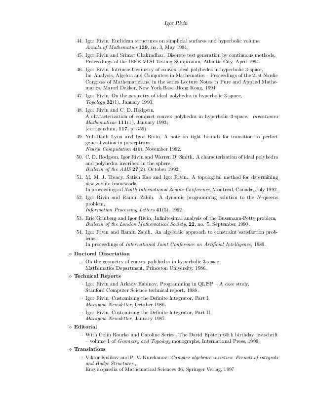 28 up to date resume up to date resume 2014 dr johns up