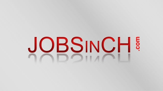 Swiss Recruiters