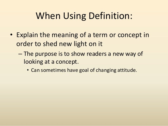 example essay definition essays definition sample definition  stipulate definition example essay image 3 example essay definition