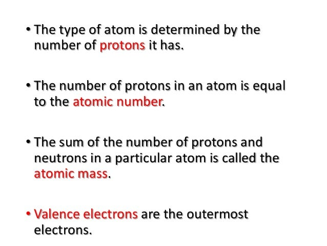 development of atomic theory General chemistry/atomic structure/history of atomic structure development of an the earliest known proponent of anything resembling modern atomic theory was.