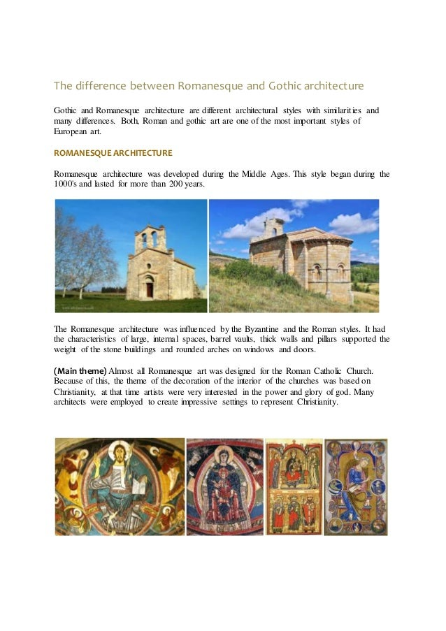 an essay on gothic and egyptian architecture Find this pin and more on arch drawings - medieval buildings by csabaxfazoli essay on gothic architecture  terminologies in egyptian architecture.