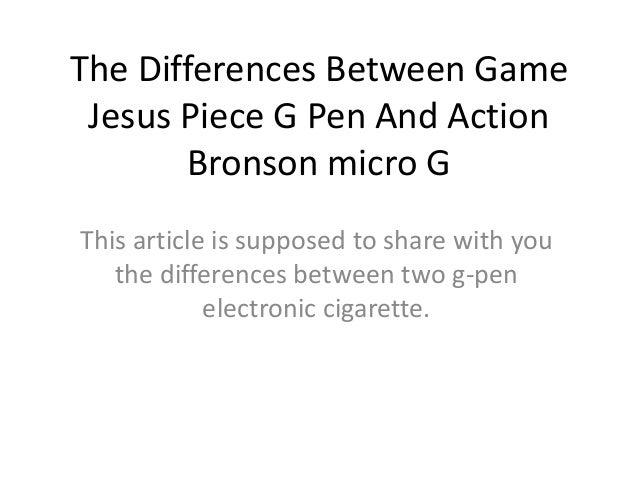Game Jesus Piece g Pen Game Jesus Piece g Pen And