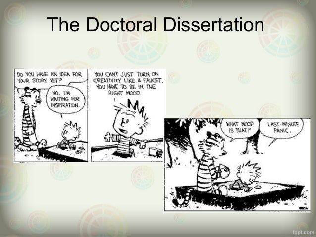 Surviving Your Dissertation Pdf