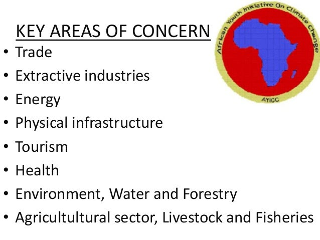 kenya climate report List of acronyms af adaptation fund asal arid and semi-arid lands bur biennial update report ccd climate change directorate cctwg climate change thematic working group cidp county integrated development plan cog council of governors cop conference of the parties.