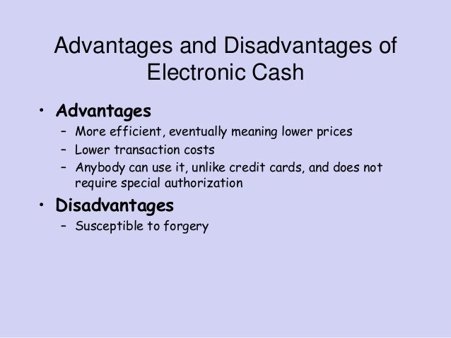 advantages disadvantages of formal banking system 05112007 explain islamic economic system and also define its characteristics advantages disadvantages  without any formal training on  free banking some.