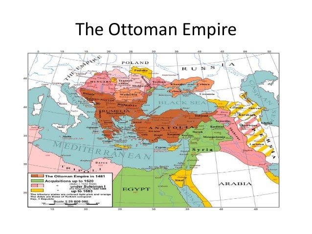the eastern question In diplomatic history, the eastern question refers to the strategic competition  and political considerations of the european great powers in light of the political .