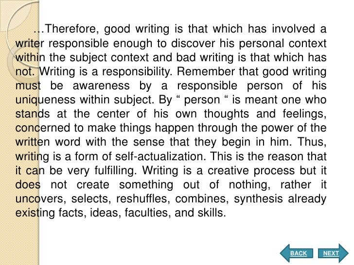 Can someone give me some good Exemplification Essay topics?