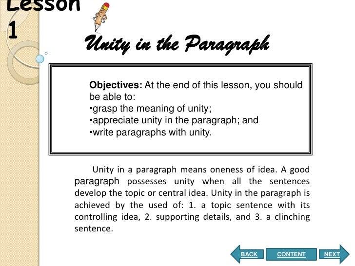essay for uw madison