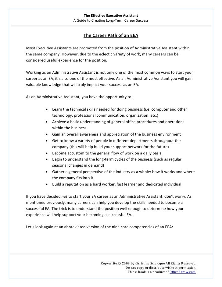 Cover Letter For Promotion Within Company Examples from image.slidesharecdn.com
