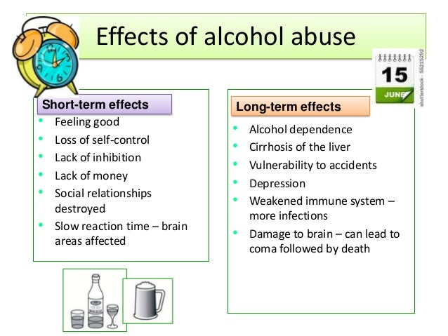 effects of alcohol on nutrition essay Alcohol is not an ordinary commodity while it carries connotations of pleasure and sociability in the minds of many, harmful consequences of.