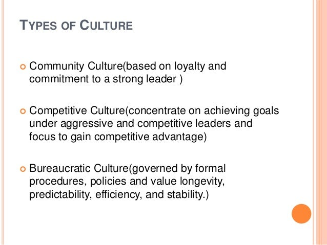leadership culture and young leaders The process of developing young leaders foundations of leadership young latino leaders community unit ix -cultural awareness unit x.