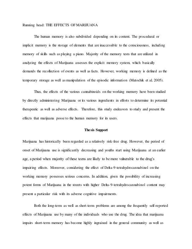 essay on memory co essay on memory