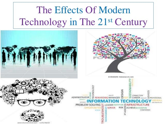 the effects of new technologies This paper uses data on energy patents to estimate the effect of new   knowledge of the impact of new energy technologies on energy.