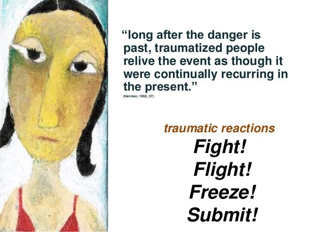 how-trauma-affects-our-relationships-our-bodies-through-the-years-by-felisa-shizgal-8-638.jpg