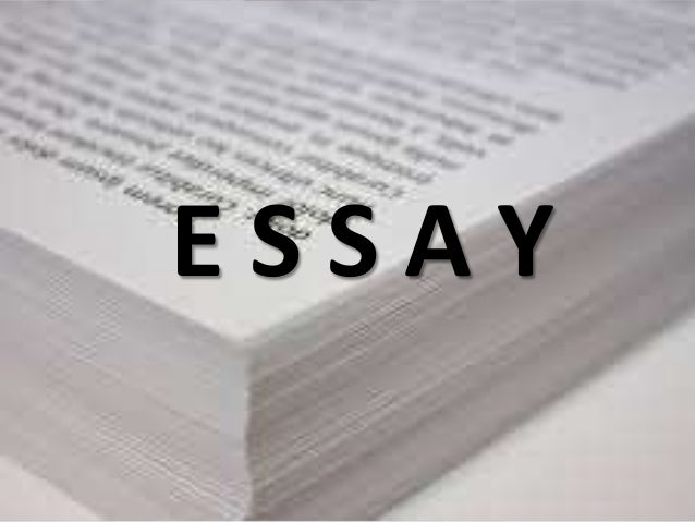 classification essay on immigration Types of pollution classification essay oalj law library,  immigration law books for determine type, classification, characteristicsand stability of soil.