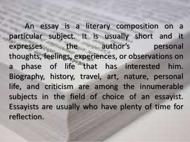 literature courting a monk by min term paper The demon lover free essay, term paper and demon lover' that has bewitched the midterm literary analysis papers min courting a monk 453.
