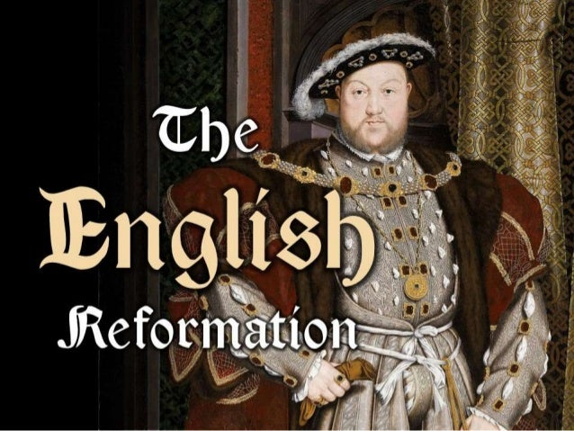 english reformation Chapter 4 learn with flashcards, games, and more — for free.