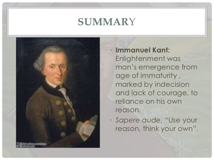kant as a philosopher essay Kant wrote a number of well-received and semi-popular essays on a variety of topics from science to history to religion to politics to anthropology, and by the 1770s he had become a popular author of some note, despite the difficulty and obscurity of his style.