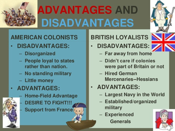 disadvantages of colonialism Colonialism is the establishment colonialism definition types effects examples advantages disadvantages disadvantages of colonialism.