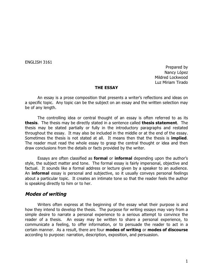 Uni Essay Example Citing In An Essay Mla Example Example Of Essay Order  Academic Essay Hire