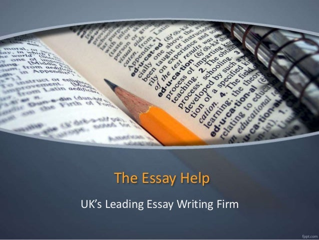 Research paper writing image 4