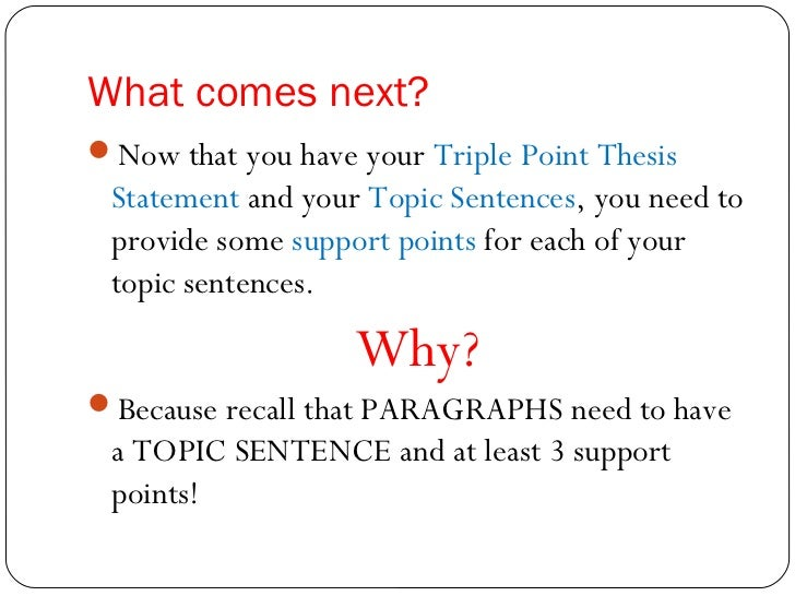 cask of amontillado essay conclusion Overrated essay argumentative essay techniques quizlet writing conclusion for essay video research paper on of the cask of amontillado summary essay on is.