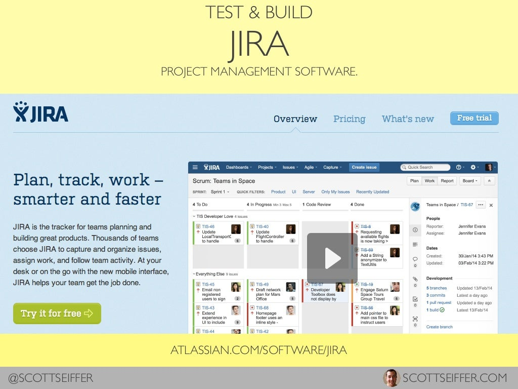 how to build a plugin for jira