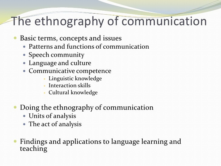 anthropology sample ethnography Ethnography the department neither encourages nor discourages a sample anthropology irb proposals and consent scripts all of these proposals submitted.