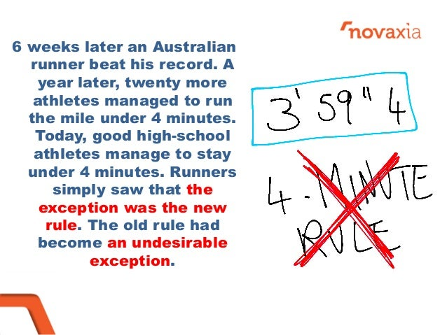 Communication on this topic: Become A Runner In 8 Weeks With , become-a-runner-in-8-weeks-with/