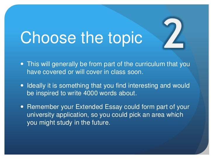 improving the educational system essay