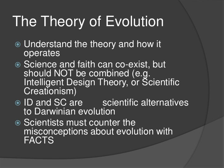 """the design argument for the existence of god and failure science vs faith This is different from the """"god of the gaps"""" in a subtle way most commonly, the god of the gaps argument suggests that for each phenomenon as yet unexplained by science, the possibility exists that a god is hiding somewhere in that vacuum of knowledge and that this god is ultimately responsible for those."""