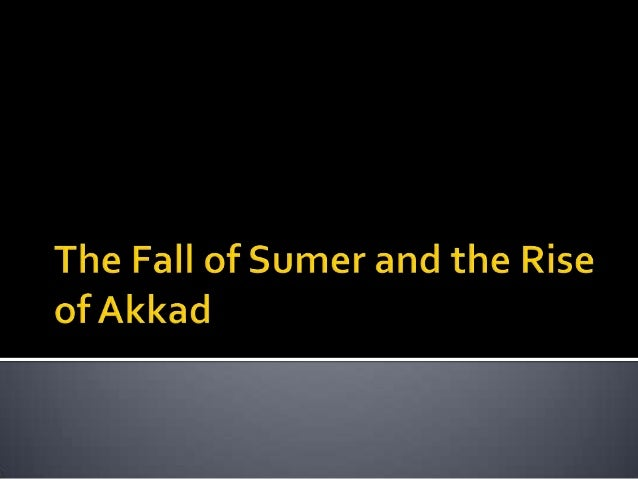    Sumer city-states weakened each other by    fighting over (1) LAND AND WATER.   In 2300BC, Sumer was conquered by (2)...