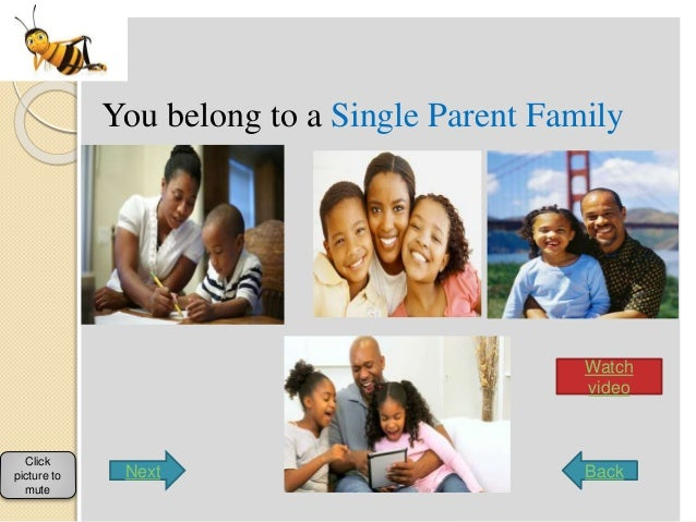 herron single parents All opportunities show the charlotte kempf johnson endowed scholarship fund was established in 1994 by charlene herron to support single parents furthering.