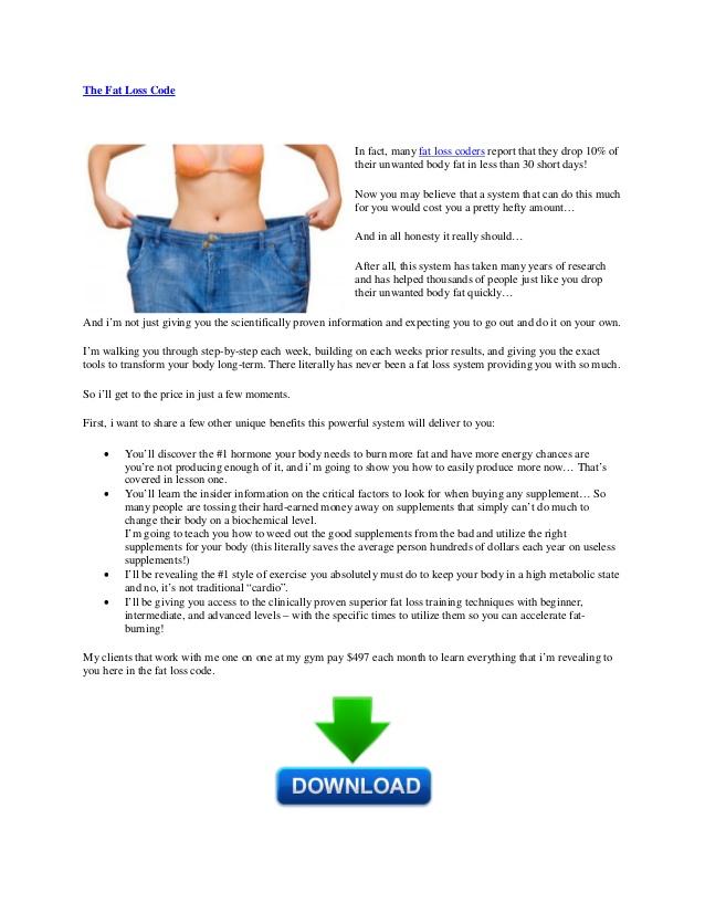 the-fat-loss-code-1-638.jpg?cb ...