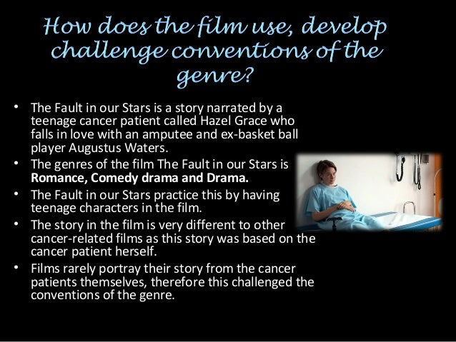 critical review the fault in our stars by john green essay Review: the fault in our stars by john green  i've quoted a lot from the fault in our stars in this review, because i liked the witty narration so much and.