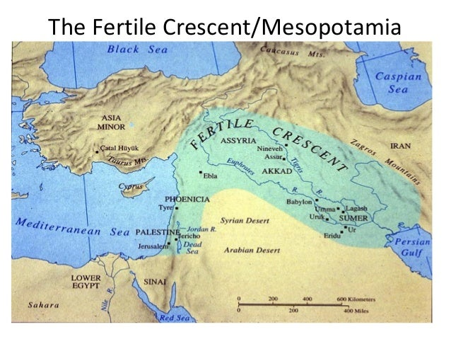 an overview of mesopotamian literature during the assyrian empire Get an answer for 'what was the essential legacy of the assyrian empire' and becoming the most powerful in the world during its mesopotamian literature.