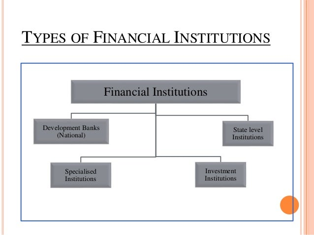 bank and financial institutions Financial institutions to maintain appropriate records and file certain reports involving currency transactions and a financial institution's customer relationships.