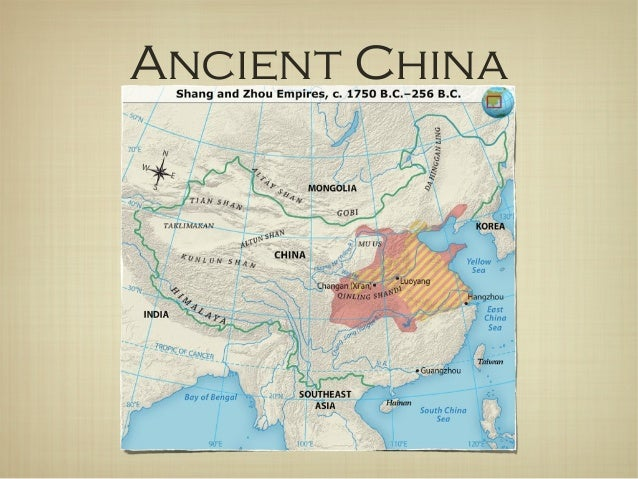 early civilizations slideshare overview western civilization ii