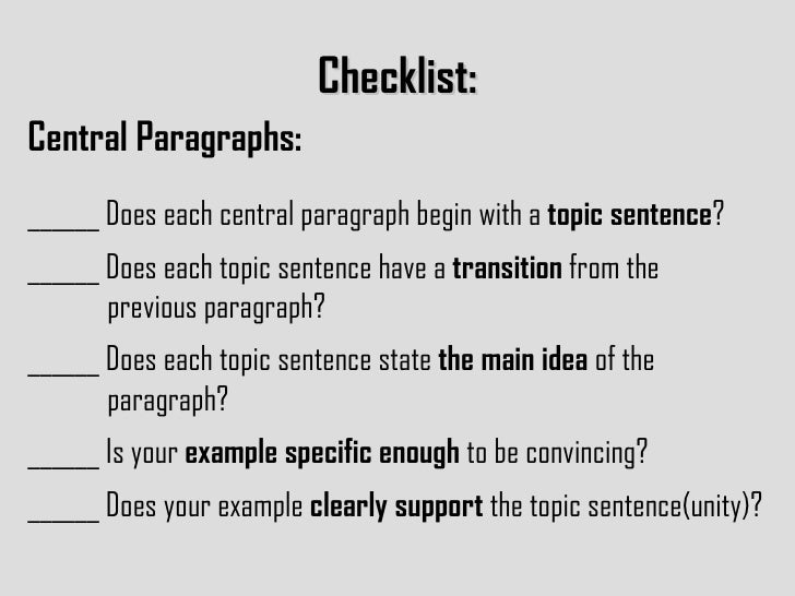 i need to write a 5 paragraph essay Yes, you need to follow the guidelines in your assignment if your teacher tells you to write a five-paragraph essay, then write a five-paragraph essay.