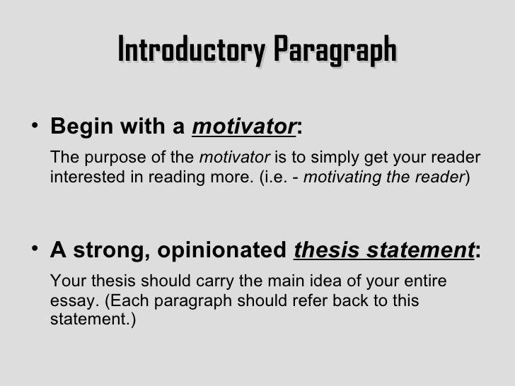 Help math homework free image 8
