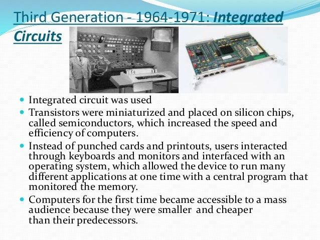 5 generations of computers pdf