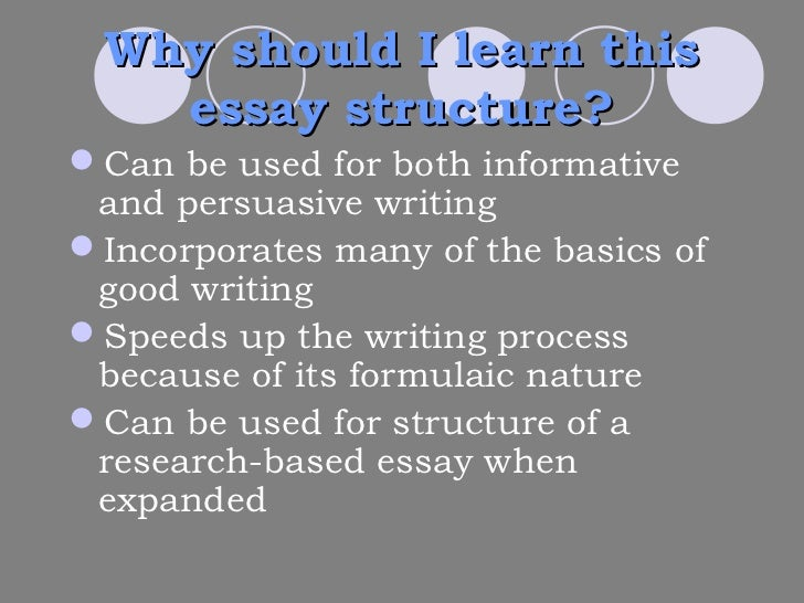 "what makes a great writer essay Writing a persuasive essay is like being a lawyer arguing a case before a jury the writer takes a stand on an issue—either ""for"" or ""against""—and builds the strongest possible argument to win over the reader."