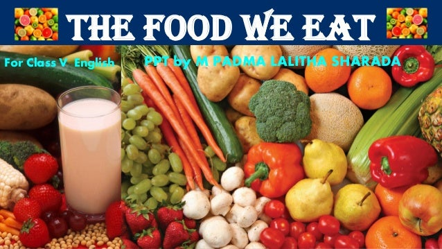 foods we eat How do you recognize unhealthy food and know what food to avoid and what foods to not eat first, realize that these unhealthy foods not to eat are killers.