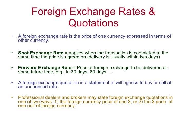 ... Foreign Exchange Markets ISBN 9781475532814 PDF epub | Matthew S