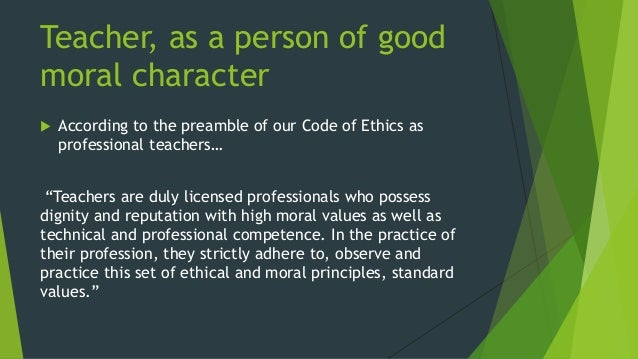 What is the connection between habit and moral character?