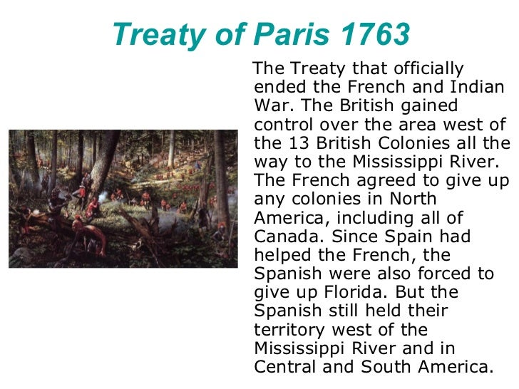 reasons that led to the french and indian war The name french and indian war is used mainly in the united states it refers to the two main enemies of the british colonists: events leading to war.