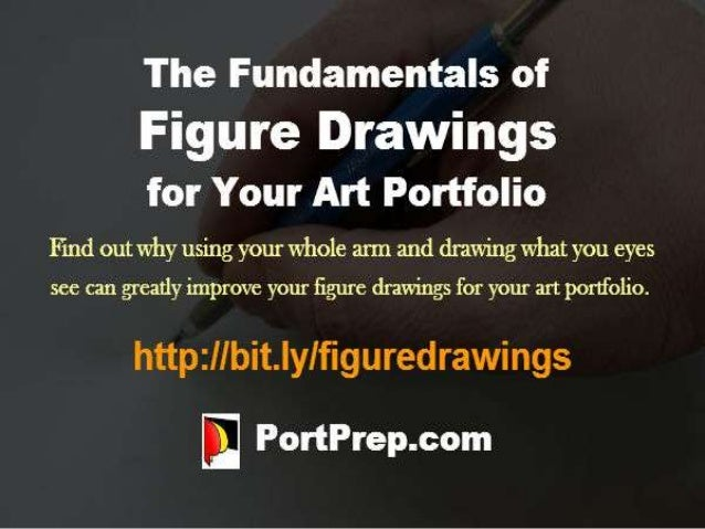 """About the author """"Lovelifedrawing is full of articles, podcasts, pictures and videos about life drawing – catering for eve..."""